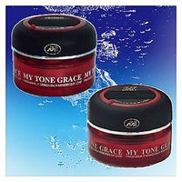My Tone Grace Red Car Air Freshener Perfume