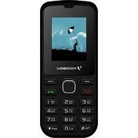 Videocon Dost 2 V1RA ( Dualsim,1000 mAh)