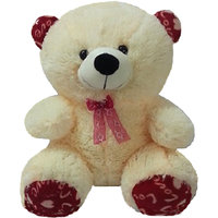 Soft Teddy Bear - 4765444