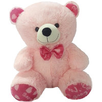 Soft Teddy Bear - 4765320