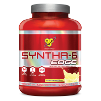 BSN Syntha 6 Edge - 45 Servings (Banana Milkshake)