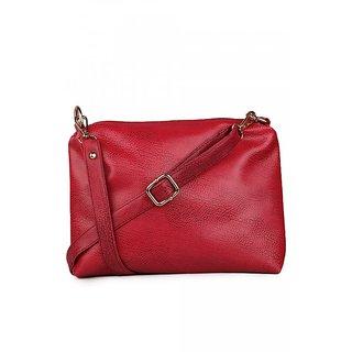 GIRLS SLING BAG price at Flipkart, Snapdeal, Ebay, Amazon. GIRLS ...