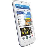 CELKON-SIGNATURE A119Q-4GB-WHITE (6 Months Seller Warranty)