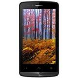 WHAM-Q4-8GB-RED (6 Months Seller Warranty)