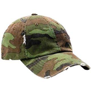 Cap For Men - Army/Military cap