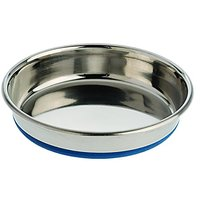 OurPets Durapet Bowl Cat Dish, 12 Ounce