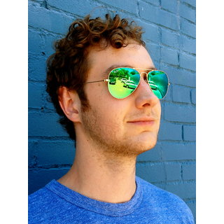 ray ban mirror sunglasses shopclues