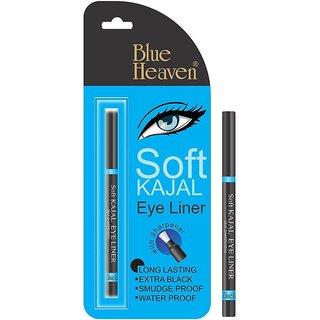 BLUE HEAVEN Fashion Eyeliner