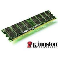 Kingston RAM 2GB DDR3