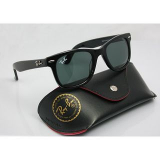 SUMMER SPECIAL  WAYFARER SUNGLASSES UNISEX  (BOX FREE) (CLEANING CLOTH FREE)