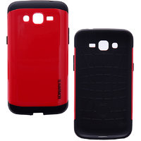 SPIGEN SGP SLIM ARMOR BACK CASE COVER Samsung Galaxy Grand - 4779138