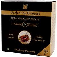 Gopaldhara Darjeeling Bouquet Black Tea 500grams
