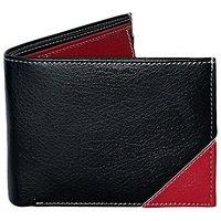 K London Multi-Colour Mens Wallet