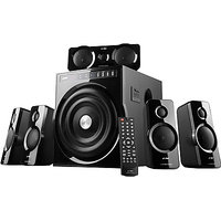 F&D F6000U Multimedia Speakers