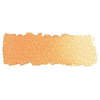 Schmincke 14230001 Horadam Watercolor 5 ml Naples Yellow Reddish