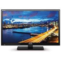 "Mitashi 32"" LED HD Ready TV MiDE032v12"