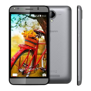 super popular 38845 b5126 INTEX AQUA SPEED 2 GB RAM price at Flipkart, Snapdeal, Ebay, Amazon ...