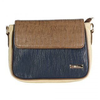 Sling Bag: Buy Sling Bag Online at best Prices from ShopClues.com