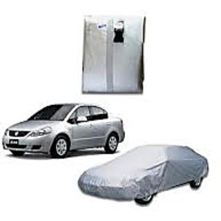 Car Body Cover Maruti SX4 (Good Quality)