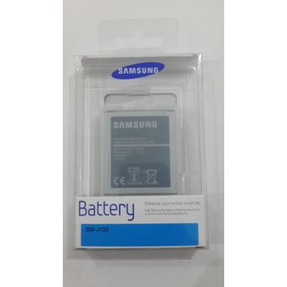 Samsung EB-BJ100CBNGIN 1850mAh Battery For Samsung Galaxy J1