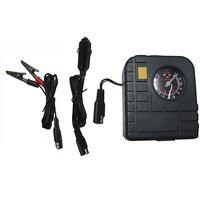 Handheld Portable Mini Air Compressor