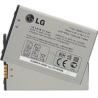 Replacement Mobile Battery  For LG LGIP-400N  P506,P505,P505R,P509,P525,P500