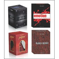 Vijohn EMOTIONS  & BLACK BERRY & NEW JAIPUR  & BLACK DIAMOND