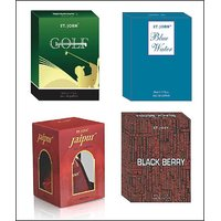 VIJOHN GOLF & BLUE WATER  & BLACK BERRY & NEW JAIPUR