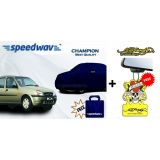 Speedwav Car Body Cover Ford Ikon