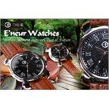 Eneur 004 Gents Watch