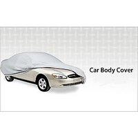 Body Cover Getz