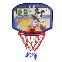 DISNEY MICKEY BASKETBALL BOARD - DA5006-A