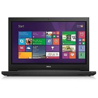 DELL INSPIRON 3542 CORE I3-4030U 4TH GEN /4GB/1TB/15.6 INCH/WINDOWS8.1