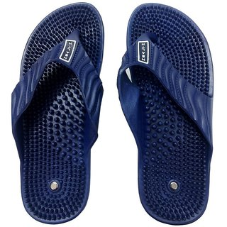 17bb69d66eab89 Buy adidas acupressure slippers   OFF76% Discounted