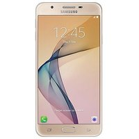 Samsung Galaxy On Nxt / 32 GB + 3 GB / 8MP +13 MP/ Unboxed - (6 months brand warranty)