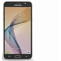 Samsung Galaxy On8 / 16GB + 3GB / 5MP +13 MP/ Unboxed - (6 months brand warranty)