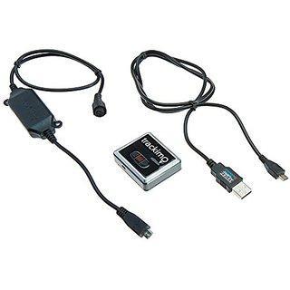 Trackimo TRK120 Automotive Gps Tracking Device