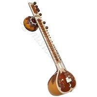 SG Musical Sitar– Ustad Ravi Shankar Style