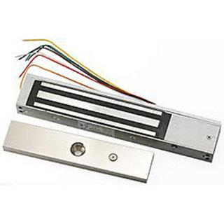 APEX Electro Magnatic Door Lock