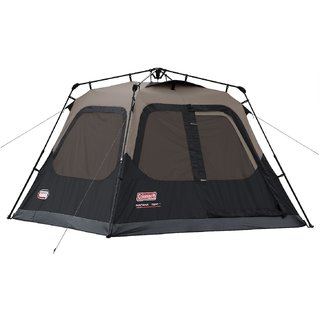Coleman Instant Tent 4 PERSONS