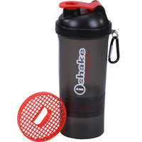 Ishake 019(School Bottle Steel Ace 800)