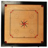 Carrom Board Club 8mm -- Osel