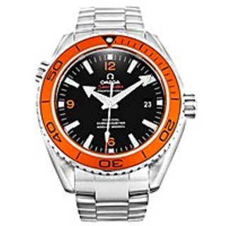 Omega Seamaster Swiss Watches In India Watches For Men Buy Watches Online - 4831578