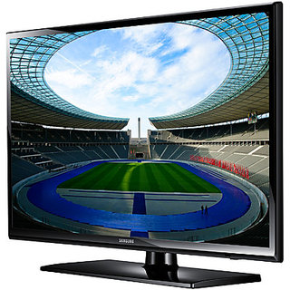 32 inch Samsung LED Tv At Rs 20,999 - UA32EH4003E