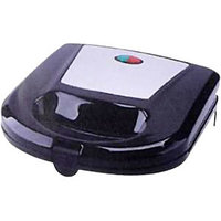 Skyline 2 Slice Sandwich Toaster VI 1717