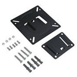Led Tv Bracket