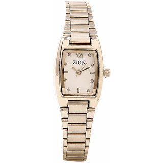 Zion Women's Analog Exclusive & Latest Designed Watch