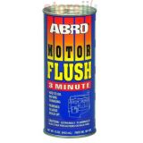 Abro Motor Flush 443Ml Mf-390-443