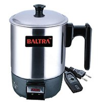 Baltra Electric Kettle (Heating Cup)