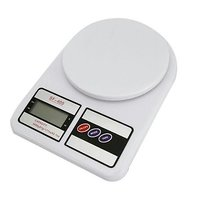 7kg Electronic LCD Kitchen Weighing Scale Machine